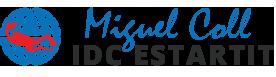 IDC Estartit – Miguel Coll
